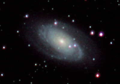 M81-bodes-galaxy-barn-door-tracker
