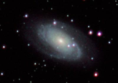 M81-bodes-galaxy-barn-door-tracker