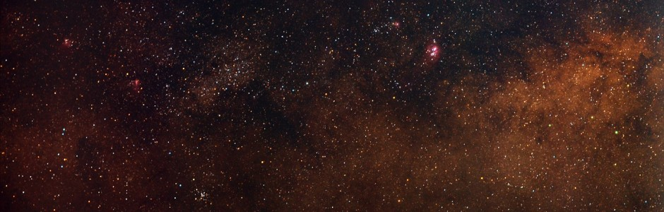 Sagittarius from menorca
