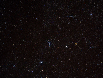 cassiopeia crop small