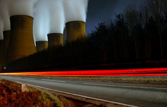 eggborough power station selby