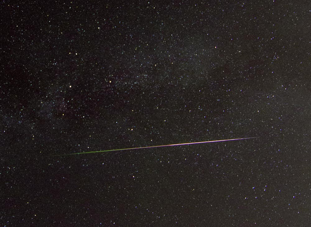 perseid-meteor-in-cygnus